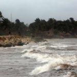 En lo que va del año se han formado dos huracanes en la cuenca atlántica, Grace y Elsa
