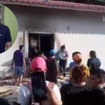 Italiano fue asesinado en Honduras