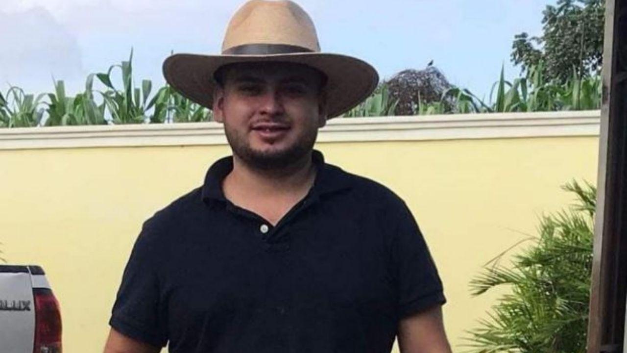 Estudiante de derecho muere tras recibir un disparo luego que supuestamente no hiciera un alto en un retén en Tocoa