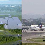 aeropuerto de palmerola collage aeropuerto toncontin