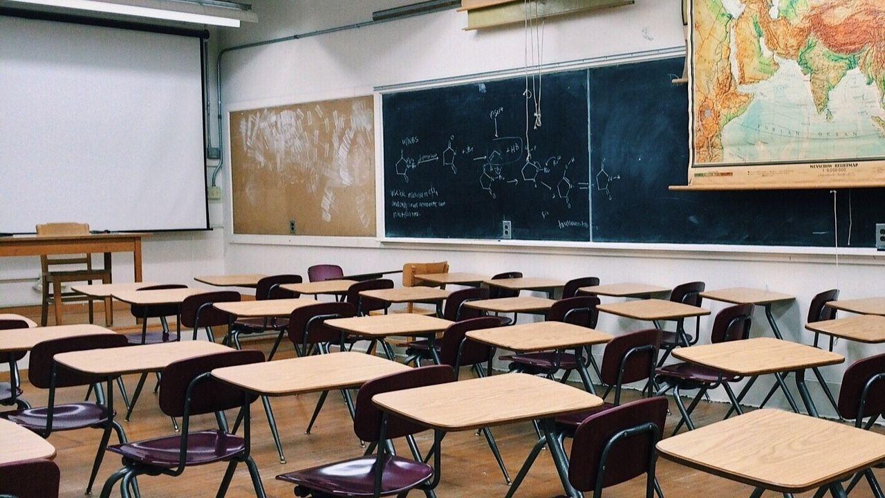 Hasta el 26 de agosto inician las clases semipresenciales en el sector público en Honduras