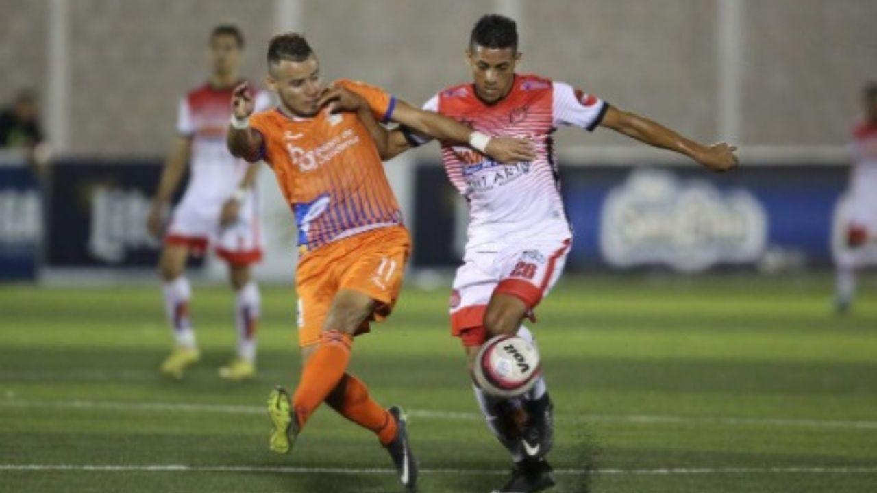 ¡Inicia la Liga Nacional! El Apertura hondureño inicia el sábado con el encuentro Vida vs. UPN