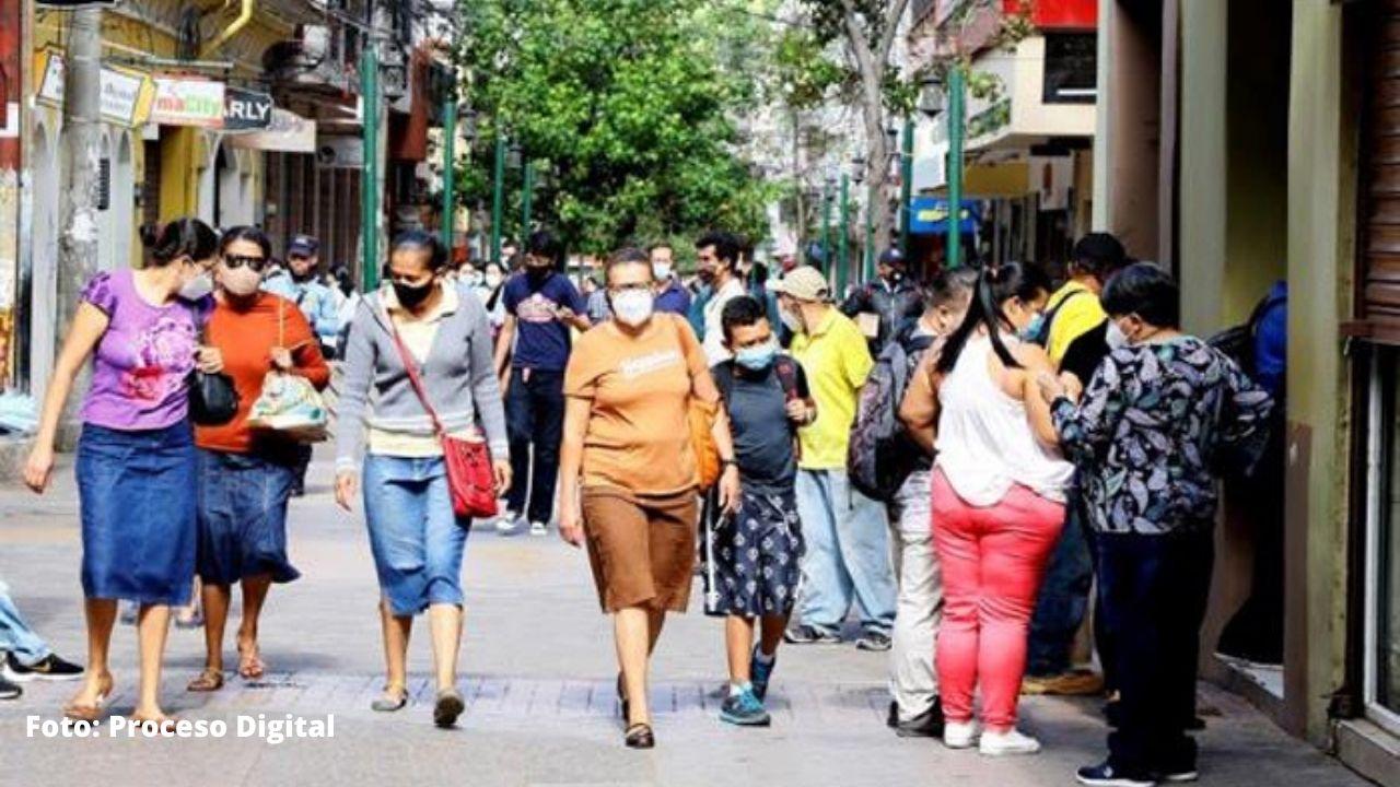 ONU aboga por el empoderamiento económico de las mujeres en Honduras