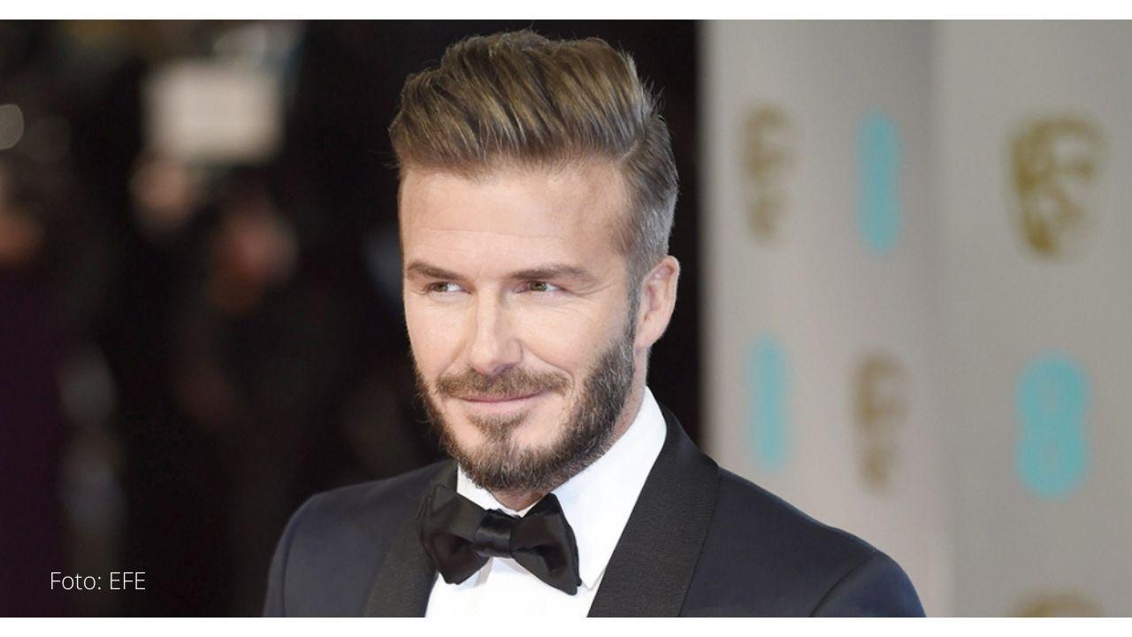 Beckham se vuelve uno de los propietarios mayoritarios del Inter Miami CF