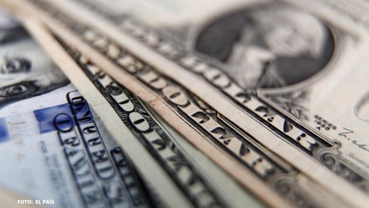 El BID aprueba 118 millones de dólares a Honduras para mejorar competitividad