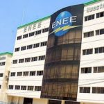 empresa nacional de energia electrica en honduras