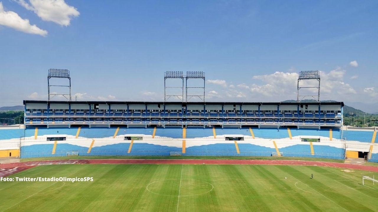 Estas son las medidas y restricciones que desde ya están vigentes en el estadio olímpico Metropolitano para el partido de la 'H'