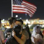 extranjeros deberan estar vacunados para ingresar a estados Unidos