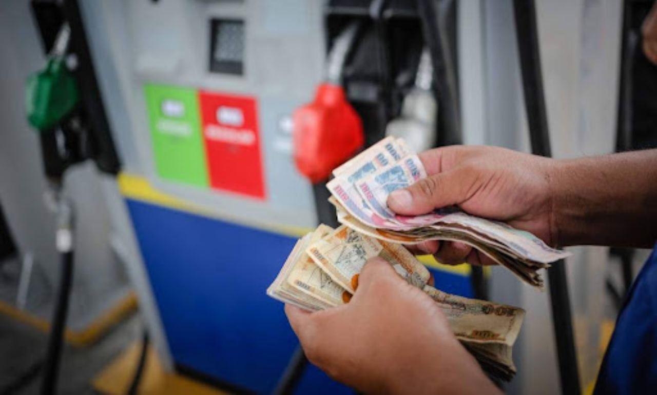 Honduras pagó 886.5 millones de dólares por importación de combustibles en los primeros siete meses de 2021