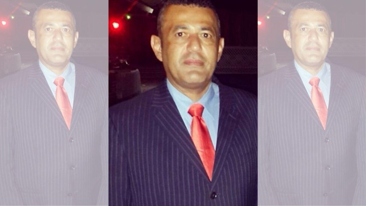 Matan a hermano de diputado hondureño en plena sala covid donde estaba interno en la capital