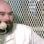 john henry ramírez, el hispano que sera ejecutado por inyeccion letal en estados unidos