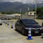carros en practica para sacar licencia de conducir en honduras
