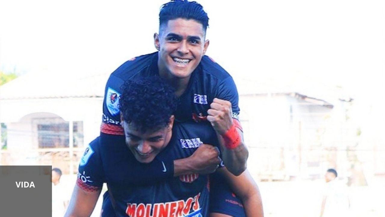 Vida continúa intratable en el Apertura y golea a domicilio a Platense