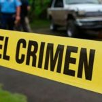 honduras sucesos matan a tres jovencitas