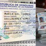 En noviembre se realizarán las elecciones generales en Honduras