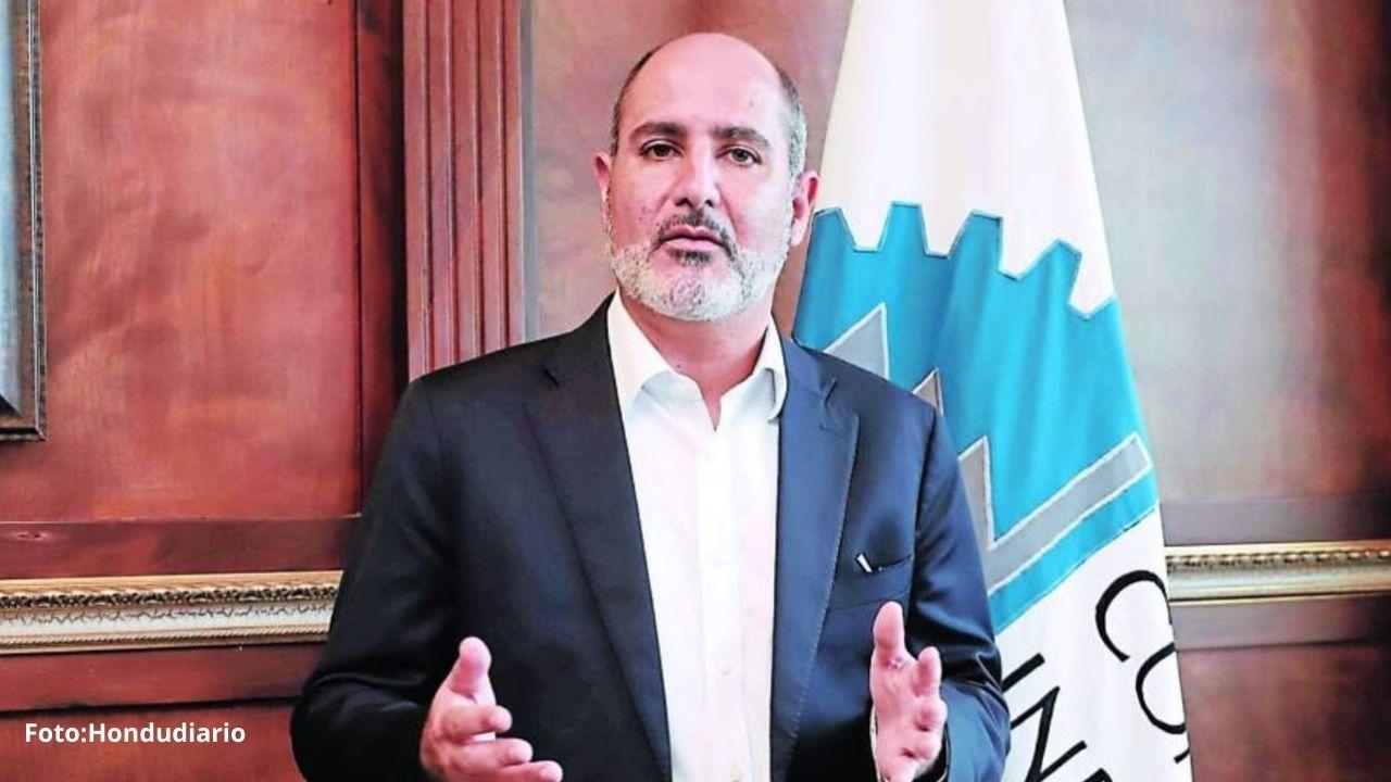 Empresarios solicitan que vigencia de la tarjeta de identidad de Honduras se extienda 30 días