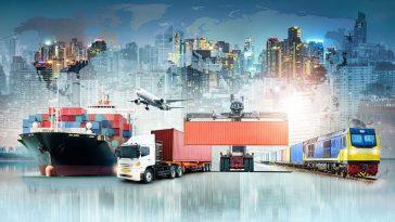 El covid sigue frenando la economía mundial