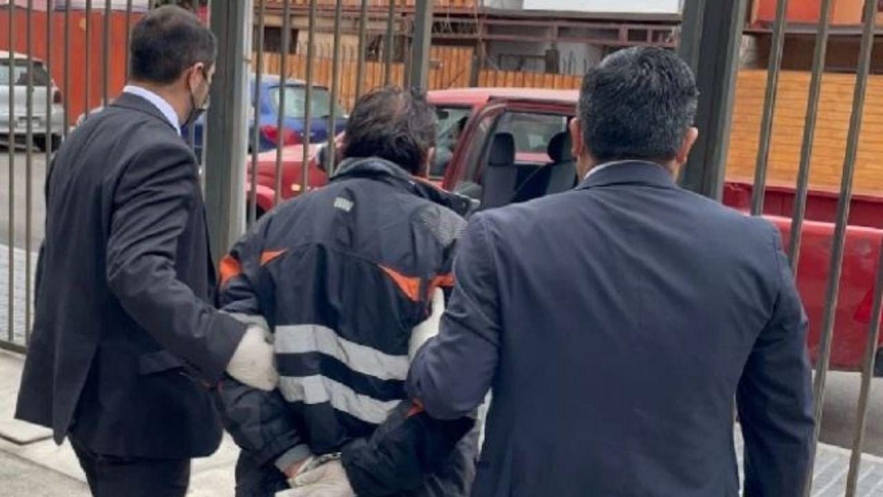Supuesto curandero violó a una mujer en Chile, luego de decirle que 'sanaría sus males'