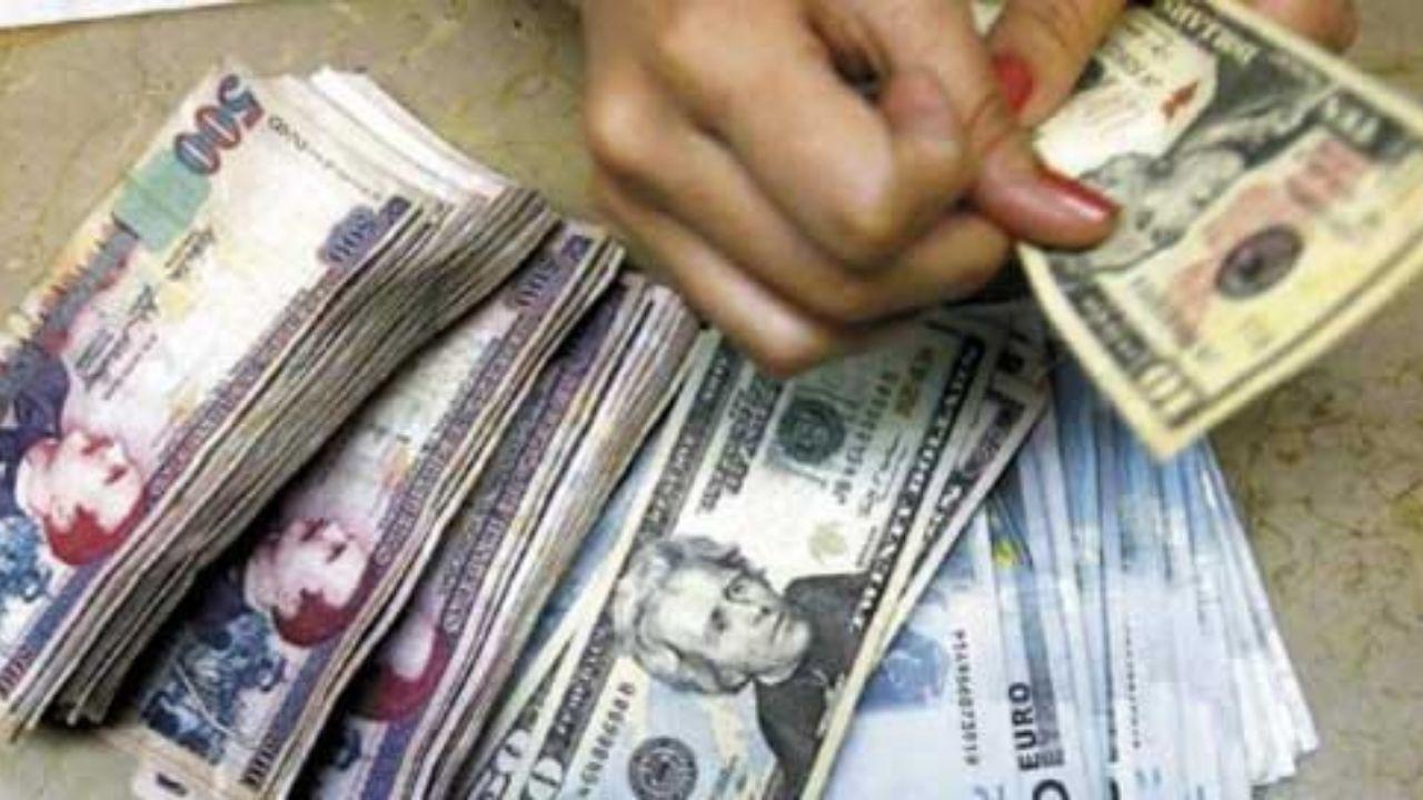 Deuda hondureña baja un leve 0.09 % en 7 meses y suma 10,874 millones dólares