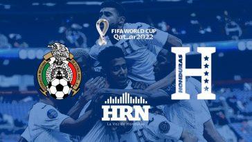 selección hondureña celebra un triunfo