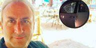 empresario estadounidense asesinado en honduras
