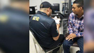 policía militar fue declario no culpable durante crisis electoral