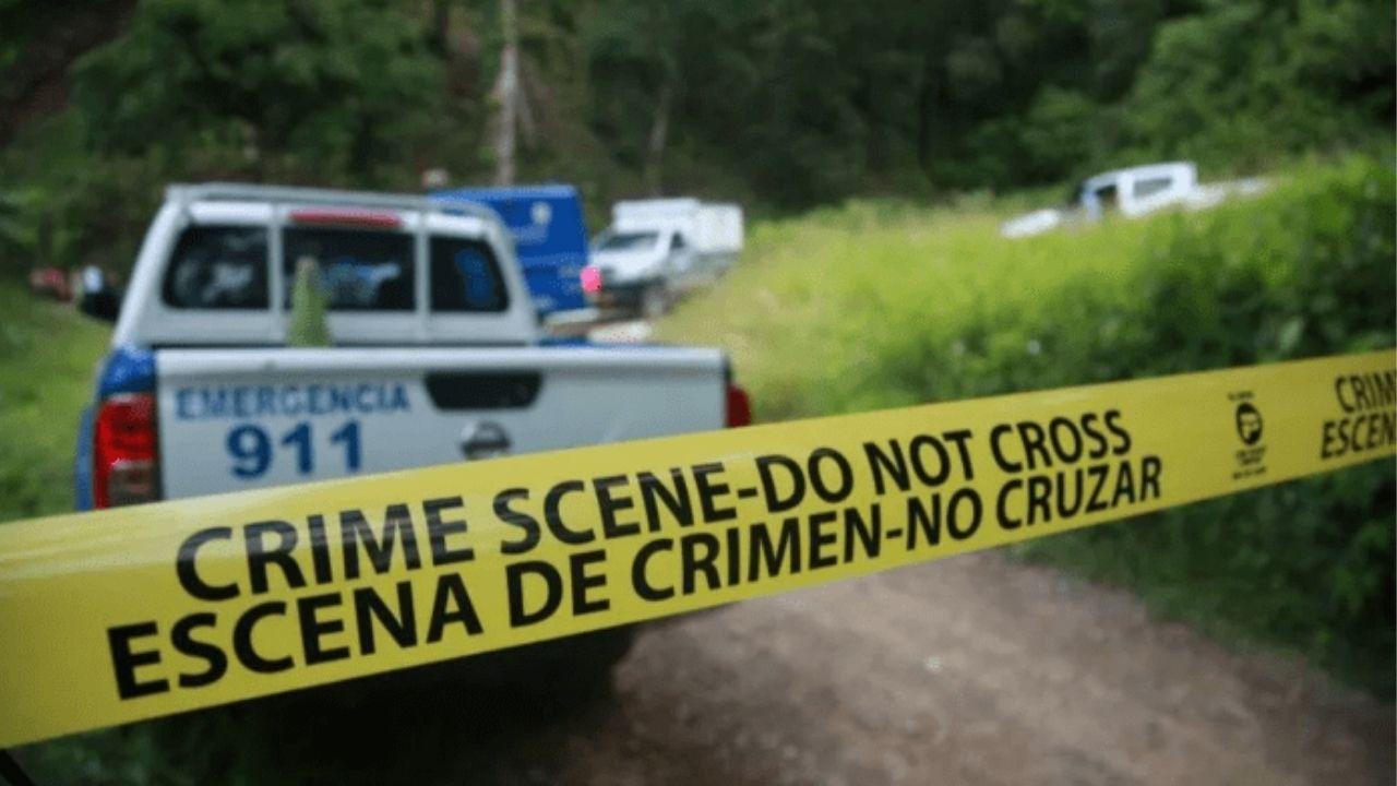 Joven especial que vendía donas para una iglesia fue torturado y asesinado en el norte de Honduras