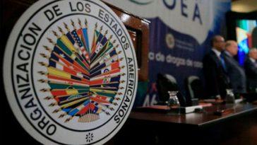 La OEA enviará observadores para las elecciones de Honduras-