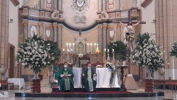 Cardenal Óscar Andrés Rodríguez
