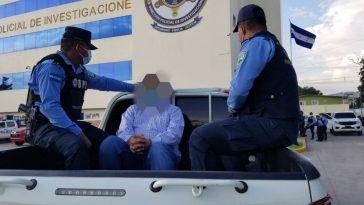 Pastor evangélico es acusado del delito sexual