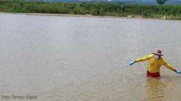 Río Yaguala