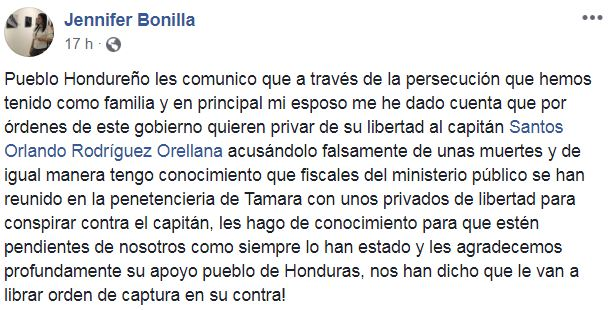 Jennifer-Bonilla-Facebook