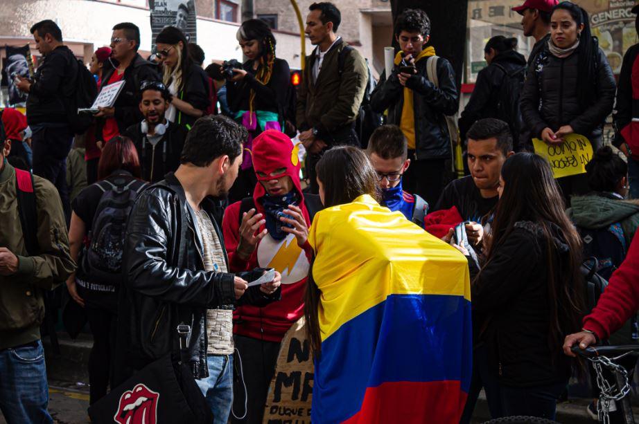 Colombia-protestas1