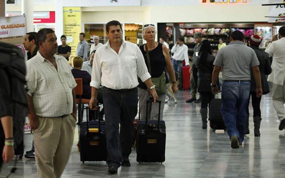 Ley Hondureño Ausente permite ingresar productos sin pagar impuestos