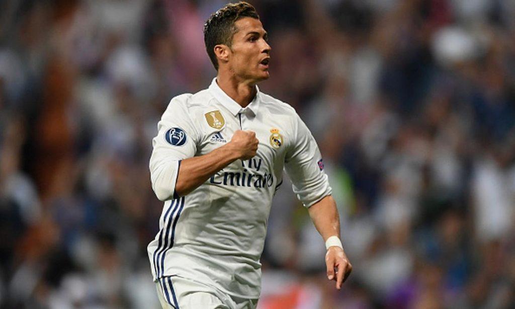 El clásico español extraña a Cristiano Ronaldo