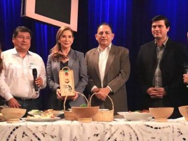 """Televicentro y Emisoras Unidas se suman al primer festival turístico """"Distritos del Sol"""""""