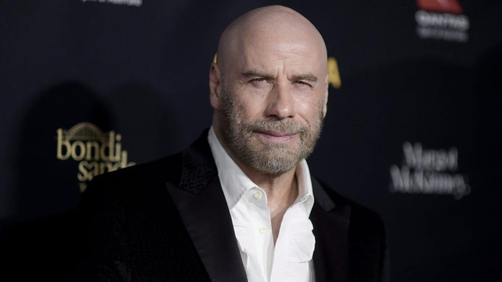 El actor formará parte del número que tiene preparado Pitbull para la ceremonia