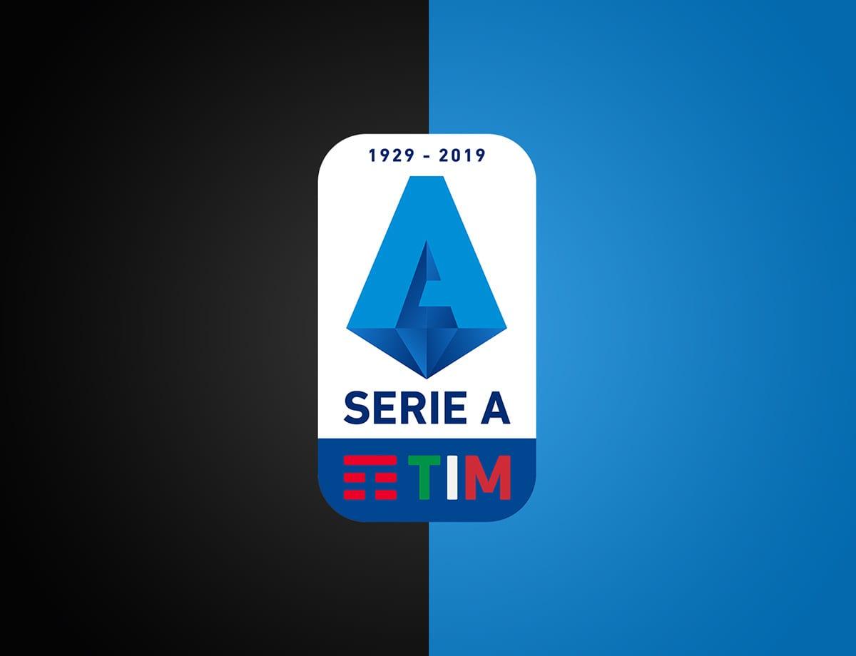 El Inter no disputará su encuentro ante el Sampdoria