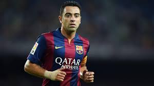 El entrenador puso una serie de condiciones a la directiva del club a fin de hacerse cargo del equipo cuando les recibió meses atrás.
