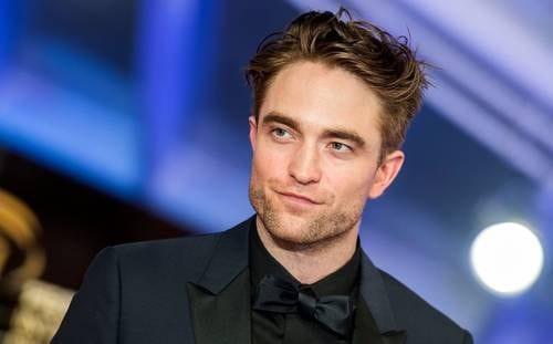 El actor británico ha sido duramente criticado desde que se reveló que sería el nuevo Batman