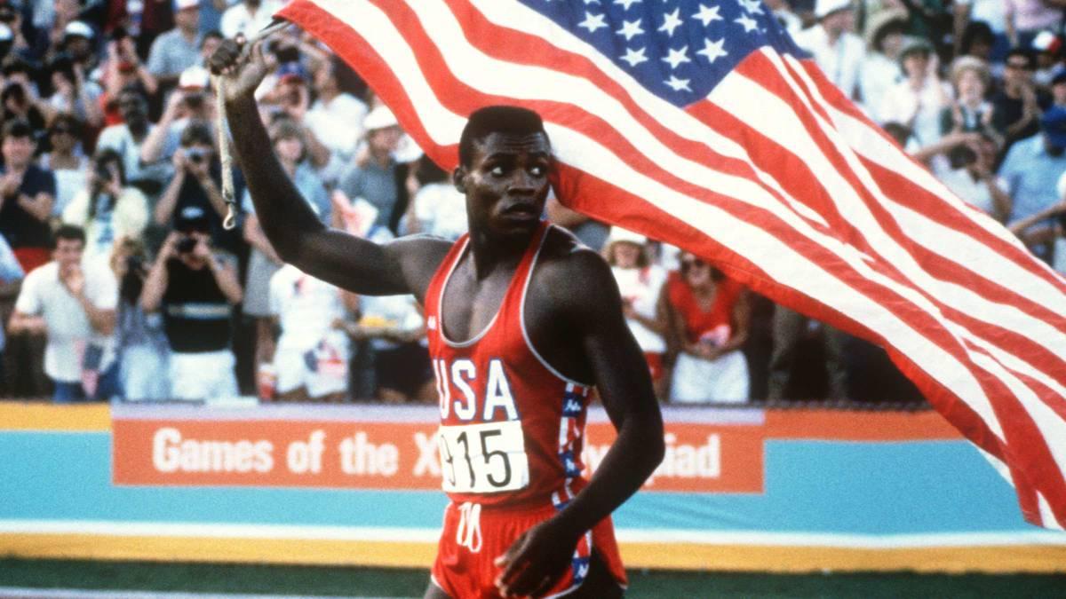 El campeón olímpico de atletismo rechaza la idea de cancela los JJOO de Tokio 2020