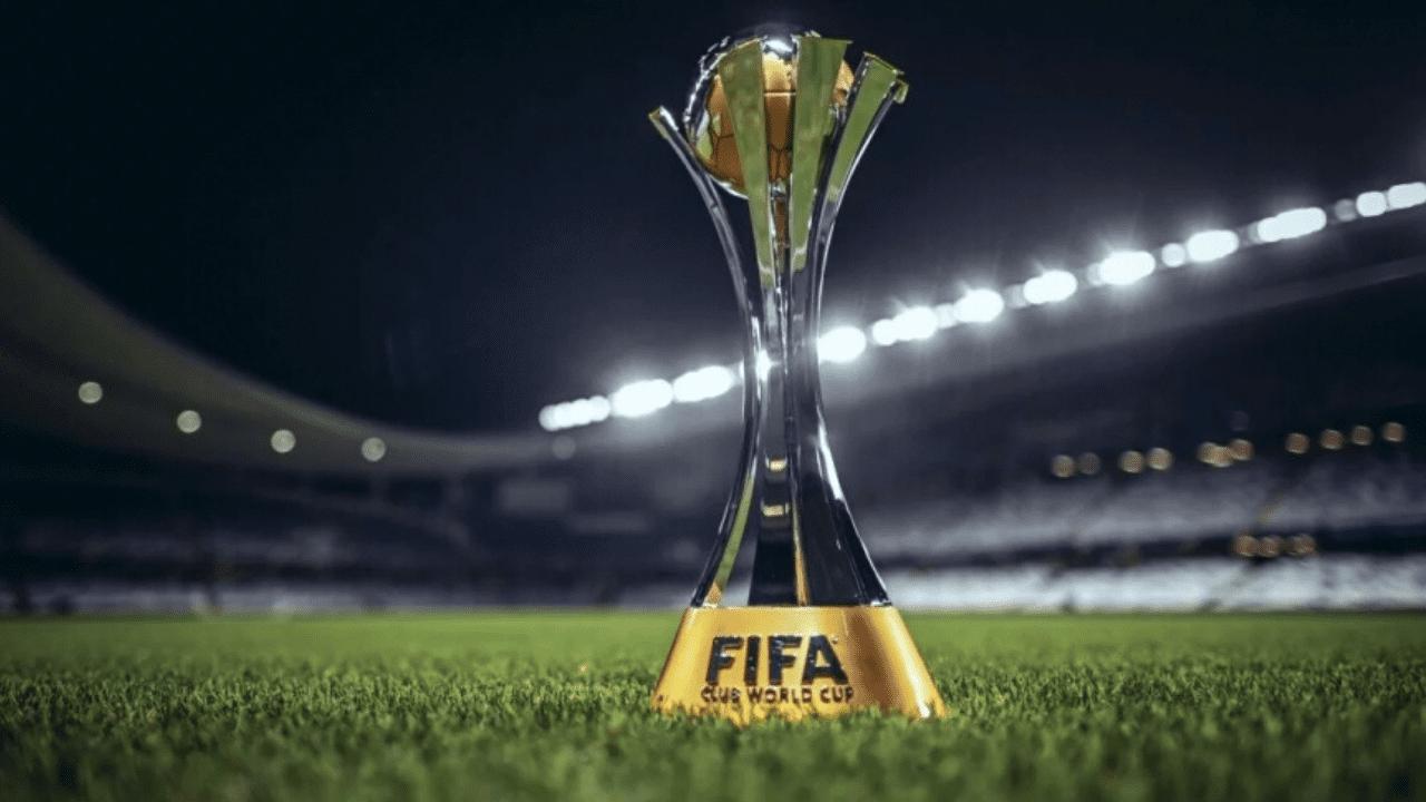 Tras pasar las Copa América y la Eurocopa para el año 2021, el mundial de clubes debe buscar nuevas fechas