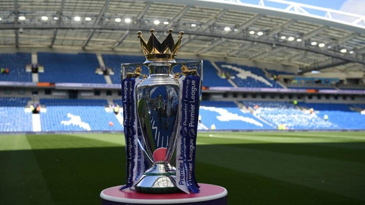 La Liga Inglesa de Fútbol, que comprende las tres divisiones inferiores a la Premier League, y la Superliga Femenina también serán suspendidas hasta el 3 de abril