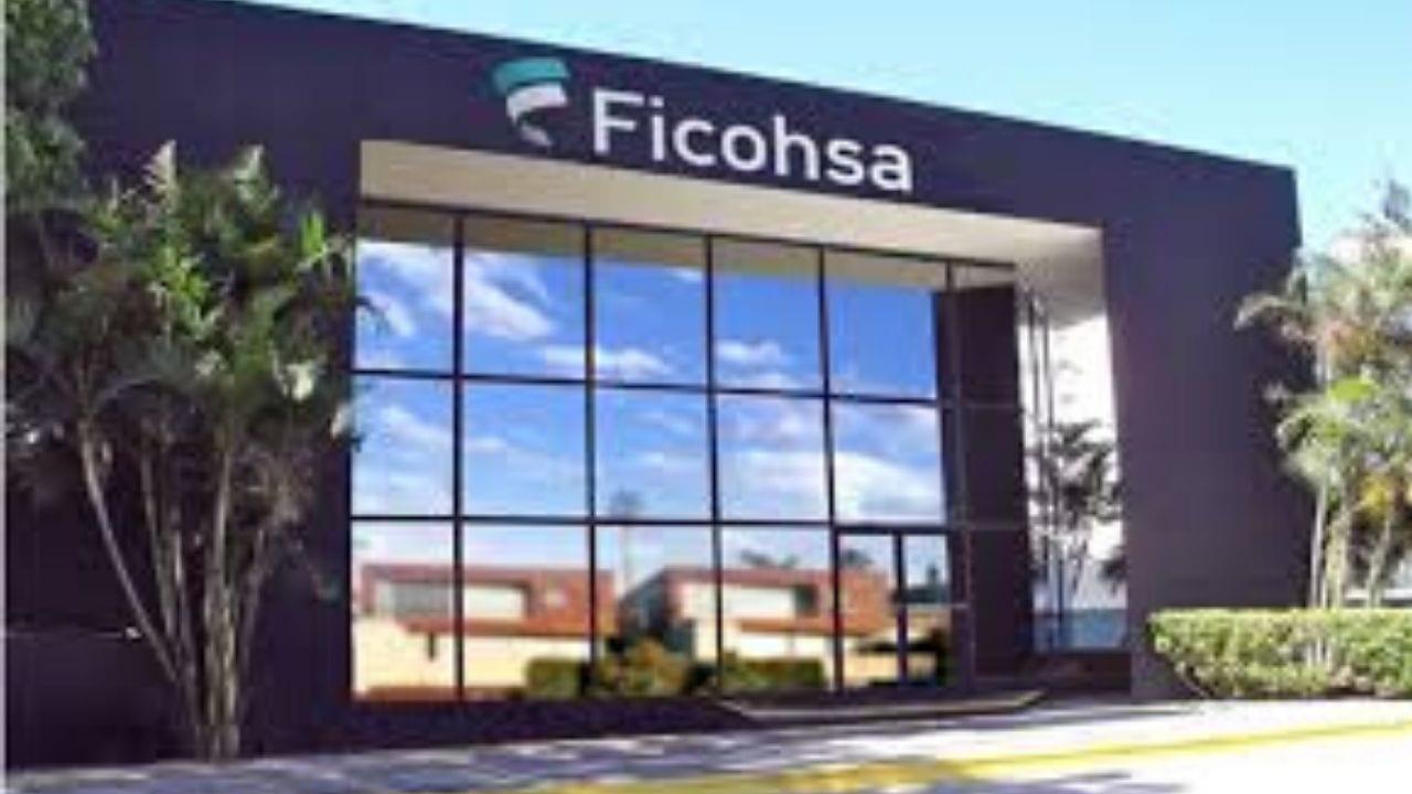 Tras la licencia del gobierno de Honduras para hacer abastecimiento y trámites bancarios frente al coronavirus, Ficohsa pide a sus clientes seguir sus medidas de prevención