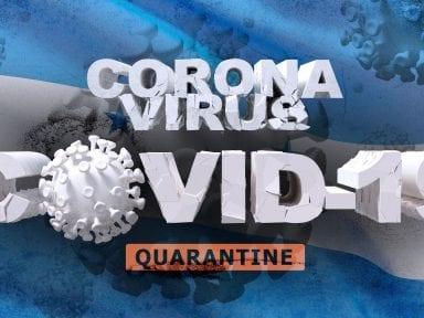 Coronavirus: 8 preguntas y respuestas sobre la actualidad del covid-19 en Honduras