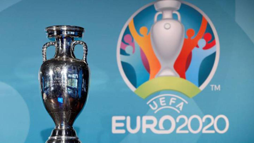 Inicialmente se jugaría entre el 12 de junio y el 12 de julio de 2020.