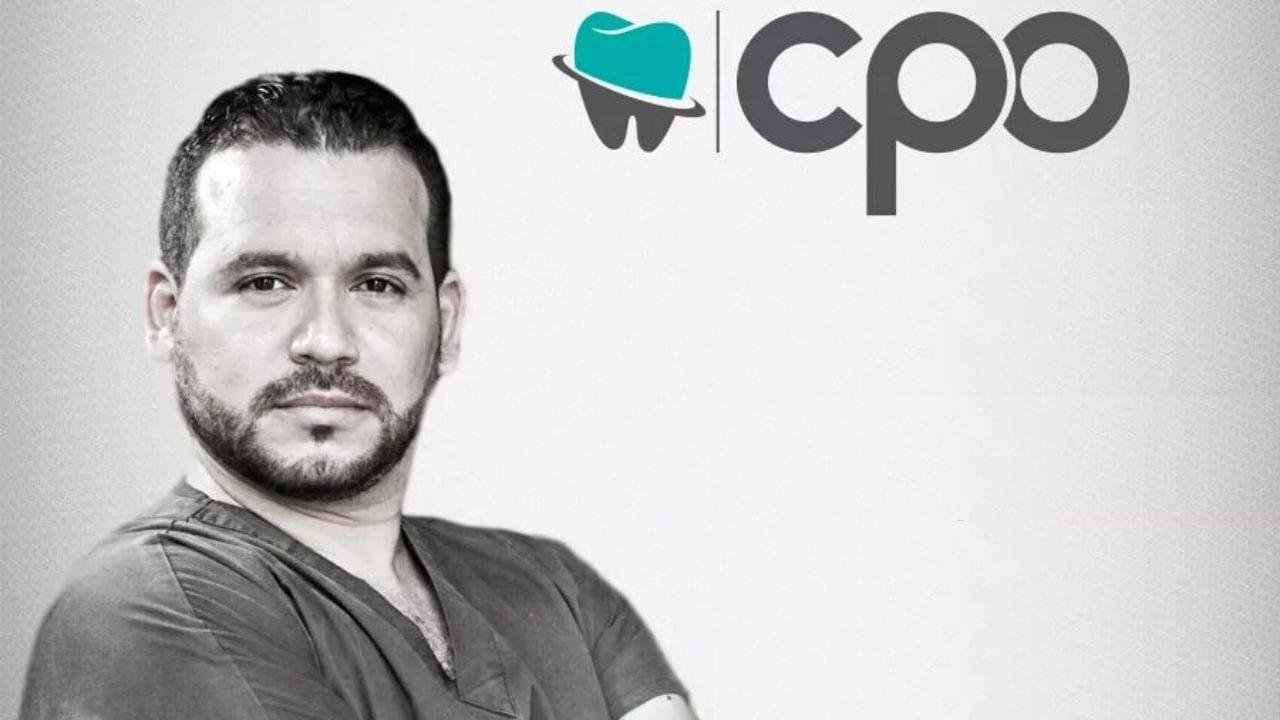 La odontología no se trata sólo de mantener la salud y limpieza de los dientes, sino también el poder de impactar profundamente la calidad de vida del paciente