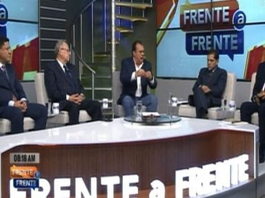 Reelección presidencial tema que podría generar nueva crisis política en Honduras