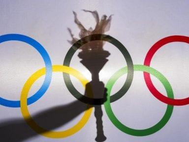 Los Juegos Olímpicos de Tokio ya tienen fecha