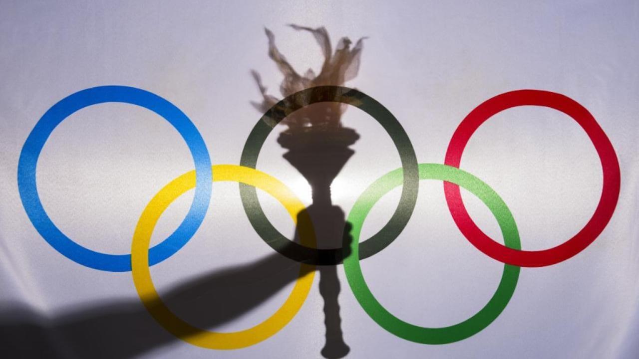 """La nueva fecha fue propuesta por los organizadores, teniendo en cuenta que se quería conceder """"suficiente tiempo para los preparativos"""" de los atletas y las otras partes implicadas."""